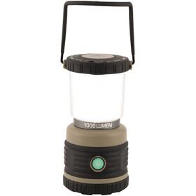 Robens Lighthouse - Iluminación para camping - beige/marrón